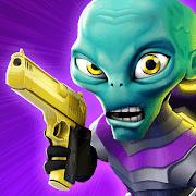 KillStreak.tv Freeze Ammo MOD APK
