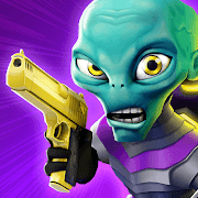 KillStreak.tv - VER. 101 Freeze Ammo MOD APK