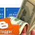 الدرس 1 : كم هي أرباح المدونين ؟ اجنبي 200,000 دولار و العربي 500,000 دولار