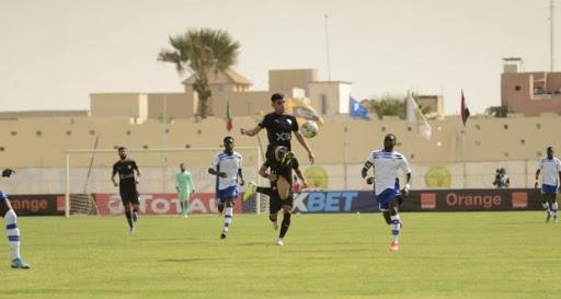 موعد مباراة الزمالك وتونجيت ضمن مواجهات الجولة السادسة لدوري ابطال افريقيا