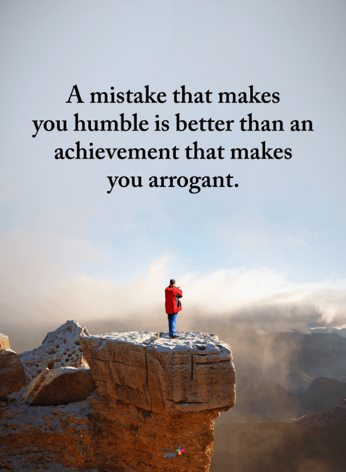 Mistakes Quotes, Quotes,