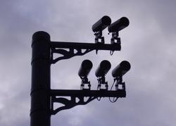 Sejarah dan perkembangan CCTV