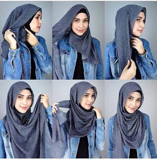 http://www.gadogadomen.com/2016/04/tutorial-hijab-terlengkap-dan-terbaru.html