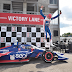 NTT IndyCar Series Race Review: Grand Prix of Alabama