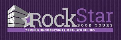 https://rockstarbooktours.us6.list-manage.com/track/click?u=049be03bdc2f1fdfebae6924a&id=cba4b80631&e=8da5100977