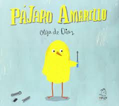 https://www.olgadedios.es/descargas/PajaroAmarillo_OlgadeDios.pdf