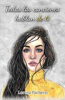 http://enmitiempolibro.blogspot.com/2017/01/resena-la-pata-de-cupido.html