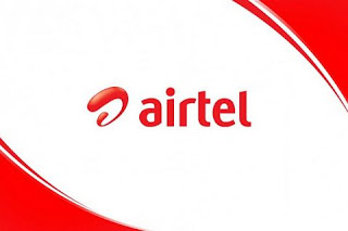 Airtel prepaid recharge plans 2020 with annual plan offers