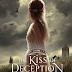 Resenha: The Kiss of Deception
