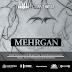"""""""MEHRGAN"""", nueva exposición de Clavijero"""