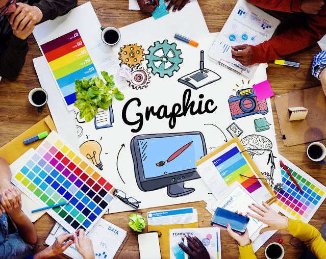 7 Often Overlooked Strategies You Should Use To Attract Graphic Designers
