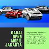 Ingin Mendapatkan Gadai BPKB Mobil Jakarta yang Terbaik? Berikut Tipsnya!