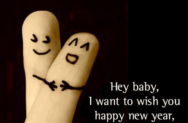 1000+ Romantic Happy New Year Messages For Boyfriend - best new year wishes 2019