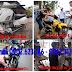 Cứu hộ, Sửa chữa xe máy tại đường Tân Sơn Nhì