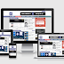 [BSW-01] BSW Pro Magazine - Responsive Template for Blogspot