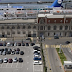 Θεσσαλονίκη: Θρίλερ στο Λιμάνι με το κύκλωμα που έβγαζε …»μίζες» εκατομμύρια ευρώ -18 συλλήψεις, 4 εφοπλιστές
