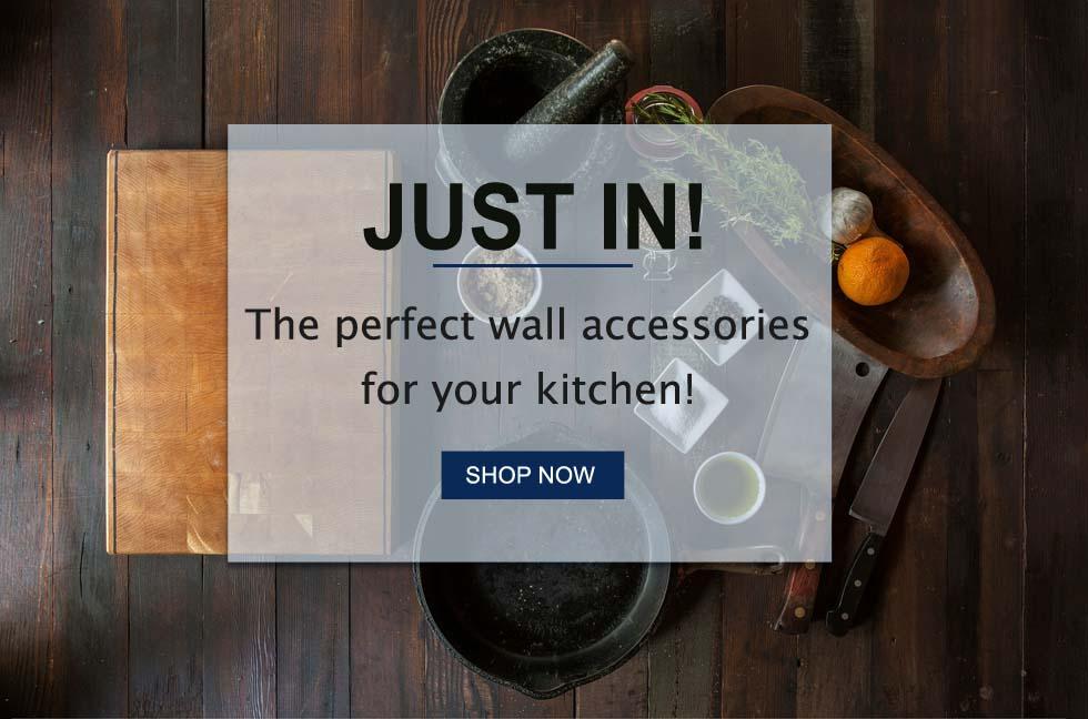 Kitchen Decor, Wall Art, Wall Frames in Port Harcourt Nigeria