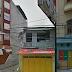 Rumah 2 Tingkat Dijual Lokasi Pinggir Jalan B. Katamso Medan Maimun Sumatera Utara