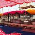 दसाई - कल से एकादश कुण्डीय श्री विष्णु महायज्ञ का भव्य आयोजन, शोभायत्रा में जैन मुनि भी होंगे शामिल