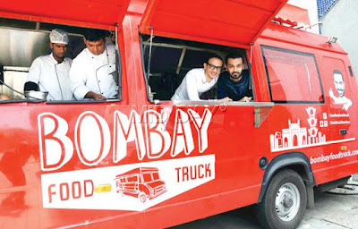 mumbai-to-host-food-truck-festival