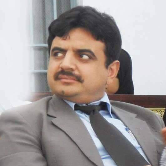 قانون شہادت میں ترمیم کی ضرورت - سید واثق علی ایڈووکیٹ