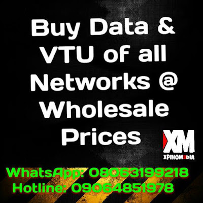 start online trading, make money online, bitcoin, bulksms, airtime vtu, Your Business, Xpino Media, Nigeria, Cheapest Data, Internet, Publicity, Sponsored Post, affordable data plans, vendor, profit, income, online business, XpinoMarket, wholesale prices, Bulk sms, NIGERIAN NEWSPAPER HEADLINES THURSDAY 3RD MAY, 2018