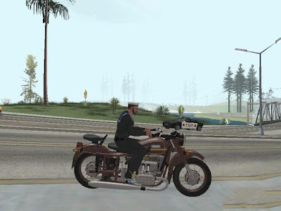 gta san andreas bike mods pack for pc download