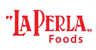 http://www.laperlafoods.com/