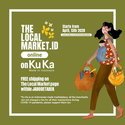 the-local-market-online-at-ku-ka-dalam-musim-pandemi-tidak-bisa-gelar-bazar-produk-kreatif-indonesia-butuh-alternatif-pemasaran