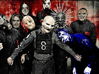 Who are Slipknot? What is the Slipknot star? Who is Corey Taylor anyway? We find out!
