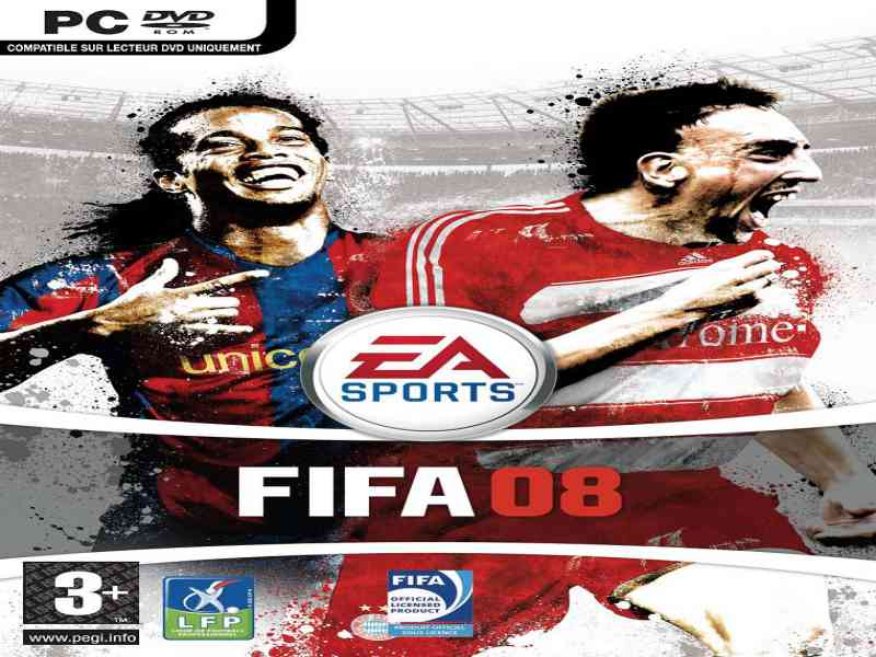 download rugby 08 pc free full version