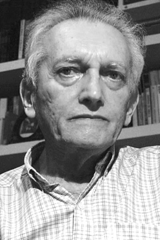 literatura paraibana apl aniversario 80 anos
