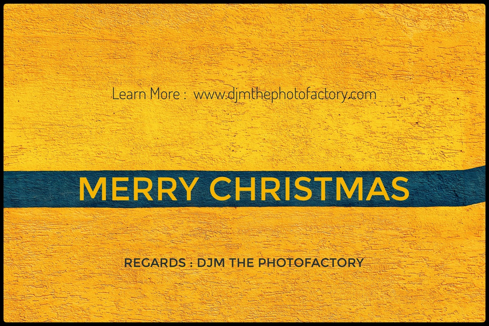 Happy Christmas Day, Merry Christmas 2019 Wishes Images, Quotes, SMS, Whatsapp Messages, Photos, Status, Pics