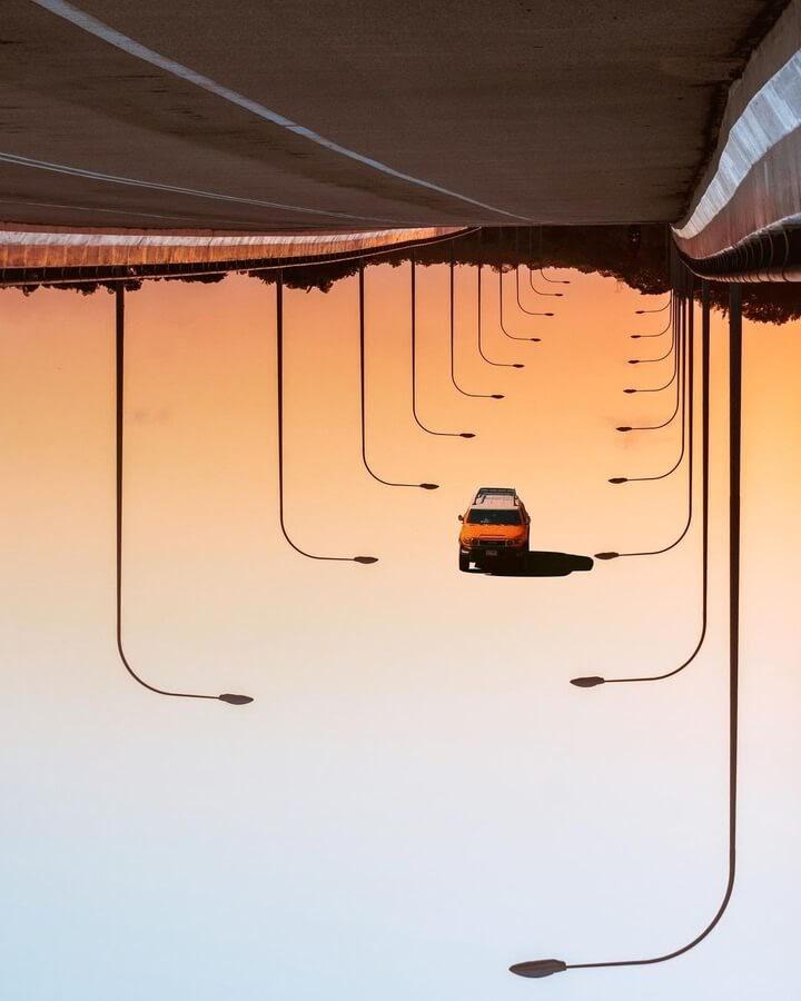 01-Motorways-of-the-future-thezairul-www-designstack-co