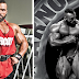 Luke Sandoe Dead: Professional Bodybuilder Dies at 30
