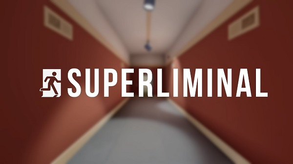 Superliminal Review