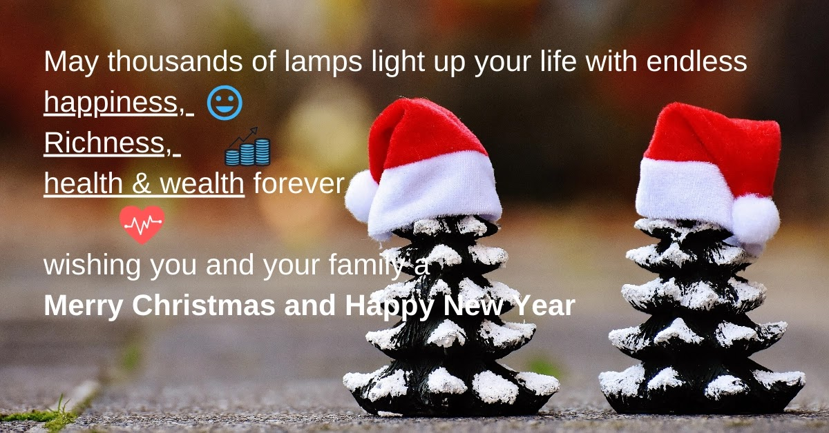 xmas new year wishes, happy new year and merry christmas 2020, have a wonderful christmas and happy new year, christmas and new year wishes for colleagues, happy xmas and new year wishes, xmas new year greetings