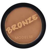 bronze alloy