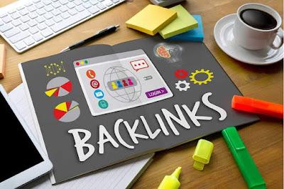 Jasa Backlink PBN SEO Judi Online Iklan303.com