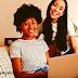 Comment gagner de l'argent sur Fiverr avec l'offre de services en français