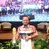 Dinkes Boltim Sabet Juara 1 Inovasi pelayanan Publik