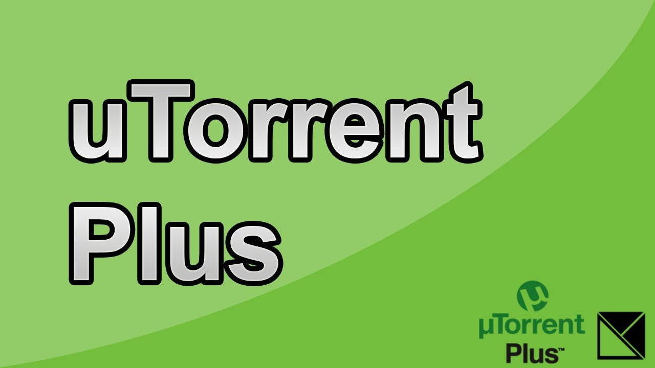 free utorrent download for windows xp