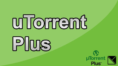 uTorrent Free Download For Windows