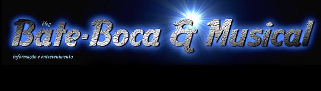 Bate-Boca e& Musical