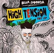 [EP] Bella Shmurda – High Tension