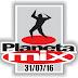 Planeta Mix 31/07/2016