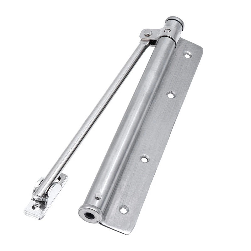 Automatic Buffer Door Closer Buy on Amazon and Aliexpress