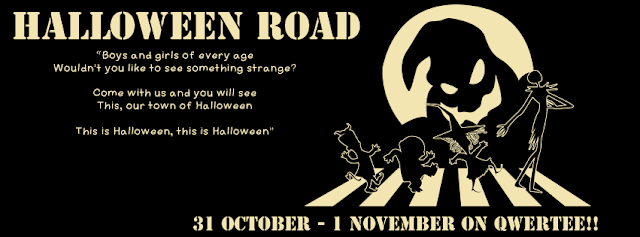 http://www.qwertee.com/product/halloween-road/