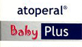 http://www.srokao.pl/2017/02/analiza-atoperal-baby-plus.html