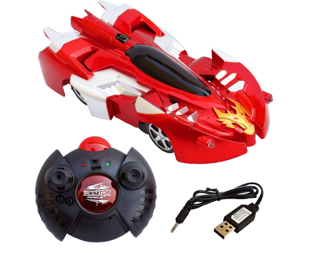 Best rc car in india with price - Buy online